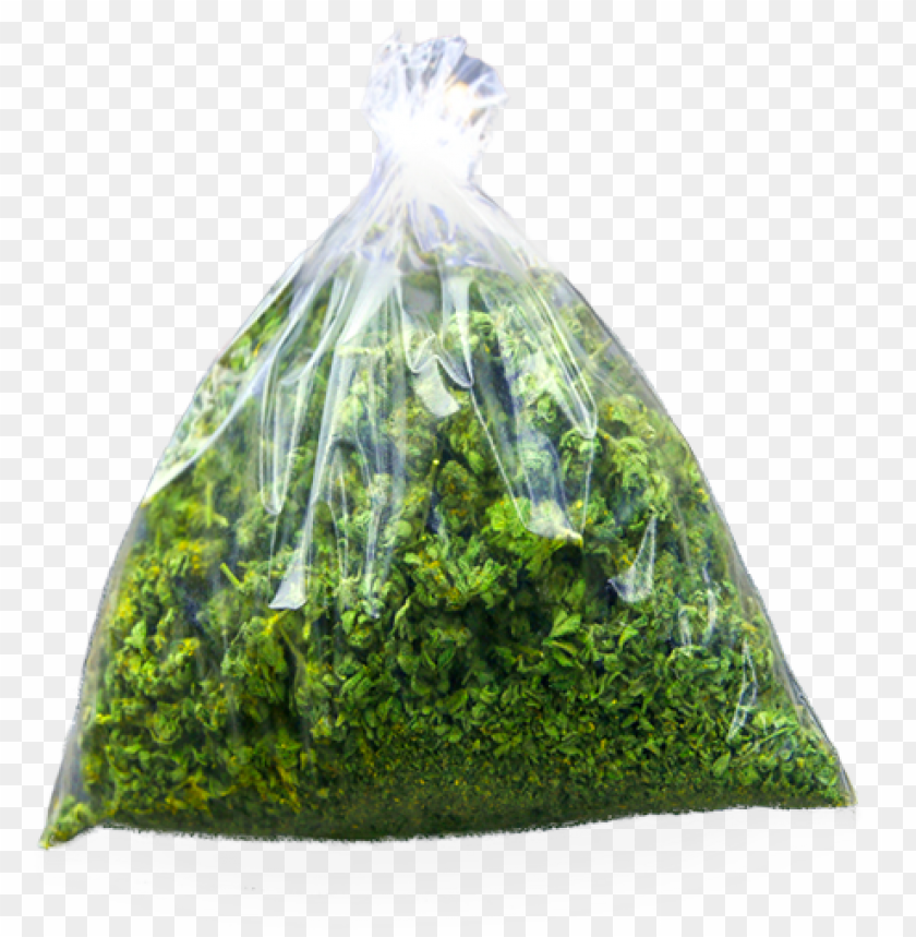 Transpa Bags Of Weed Png Image With