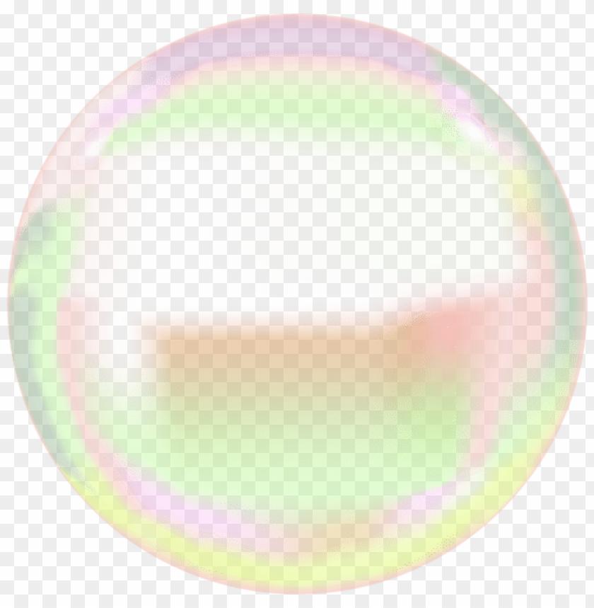 free PNG Download transparent bubble clipart png photo   PNG images transparent