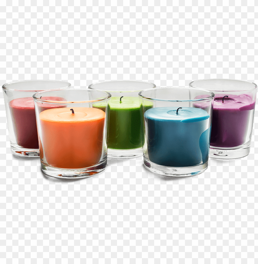 free PNG transparent candle wax transparent background - candle supplies PNG image with transparent background PNG images transparent