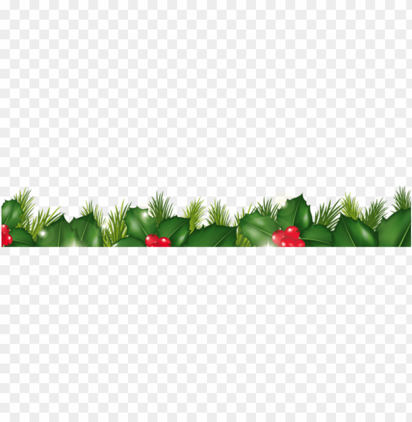 Transparent Christmas Decor Png Images Toppng