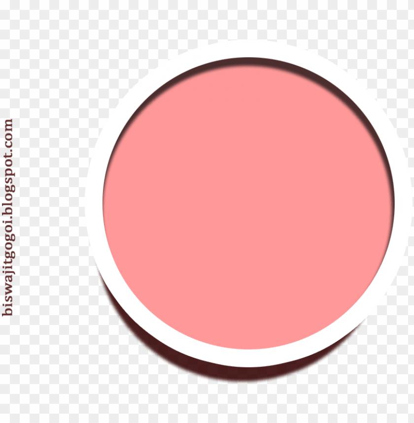 free PNG transparent circle banner PNG image with transparent background PNG images transparent