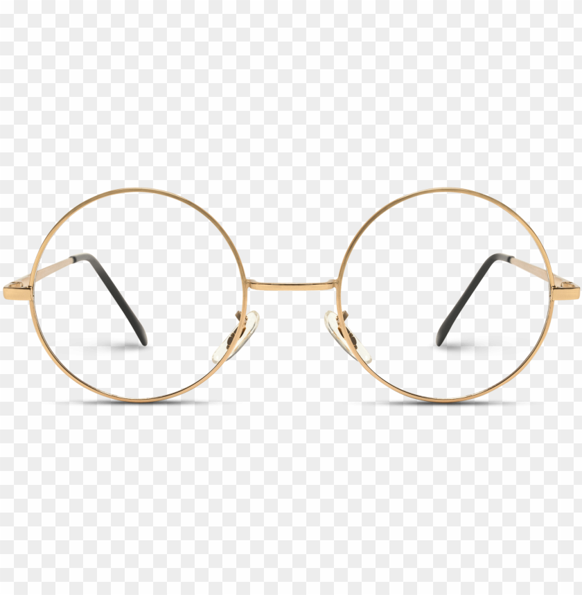 free PNG transparent circle glasses - circle PNG image with transparent background PNG images transparent