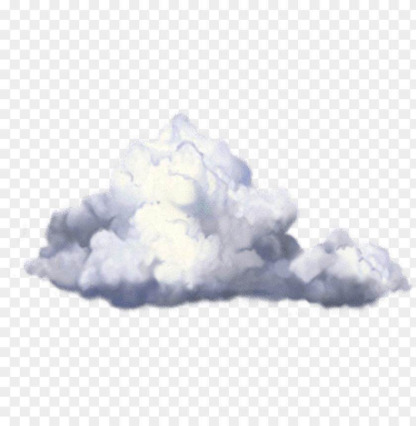 Transparent Cloud Png Png Image With Transparent Background Toppng High quality transparent png pictures or layered psd files, 300 dpi, fast download. transparent cloud png png image with