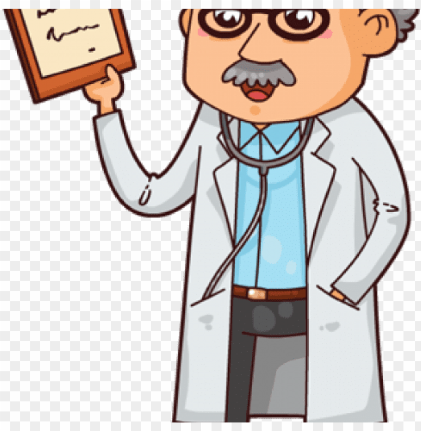 free PNG transparent doctor cliparts - doctor clipart cute PNG image with transparent background PNG images transparent