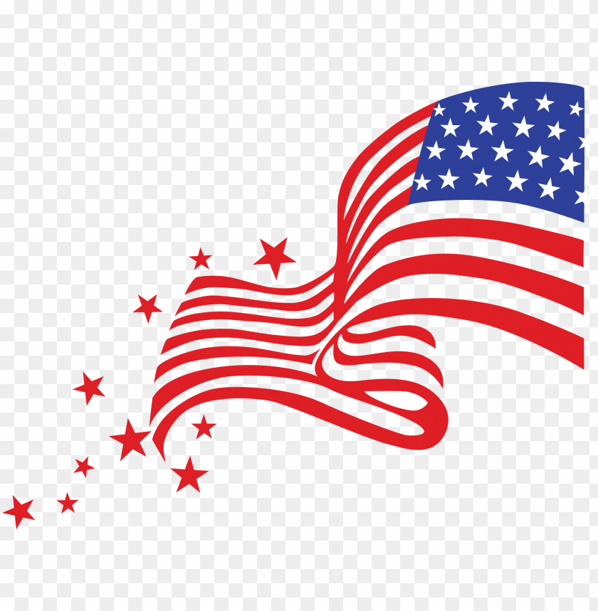 free PNG transparent download fourth of july clipart - 4th of july PNG image with transparent background PNG images transparent