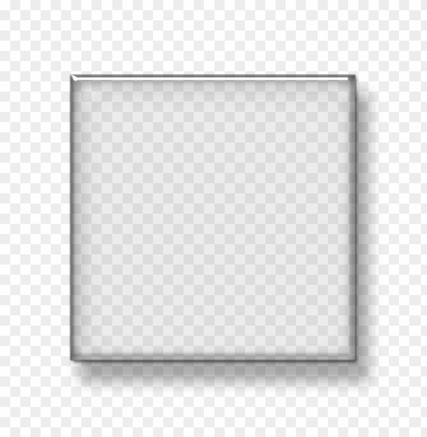 Transparent Glass Png Image With Transparent Background Toppng Clear glass bottle, glass bottle, glass bottle, glass, beer bottle, product png. transparent glass png image with
