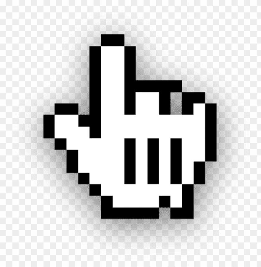 free PNG transparent hand cursor PNG image with transparent background PNG images transparent