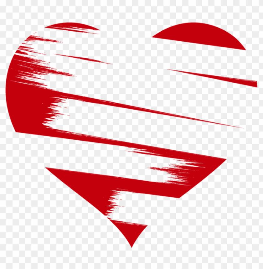 free PNG transparent heart pattern decoration picture png - Free PNG Images PNG images transparent
