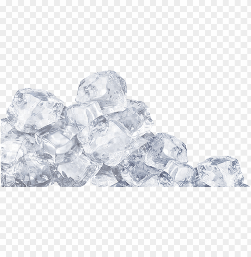 free PNG transparent ice cube png - transparent ice cubes PNG image with transparent background PNG images transparent