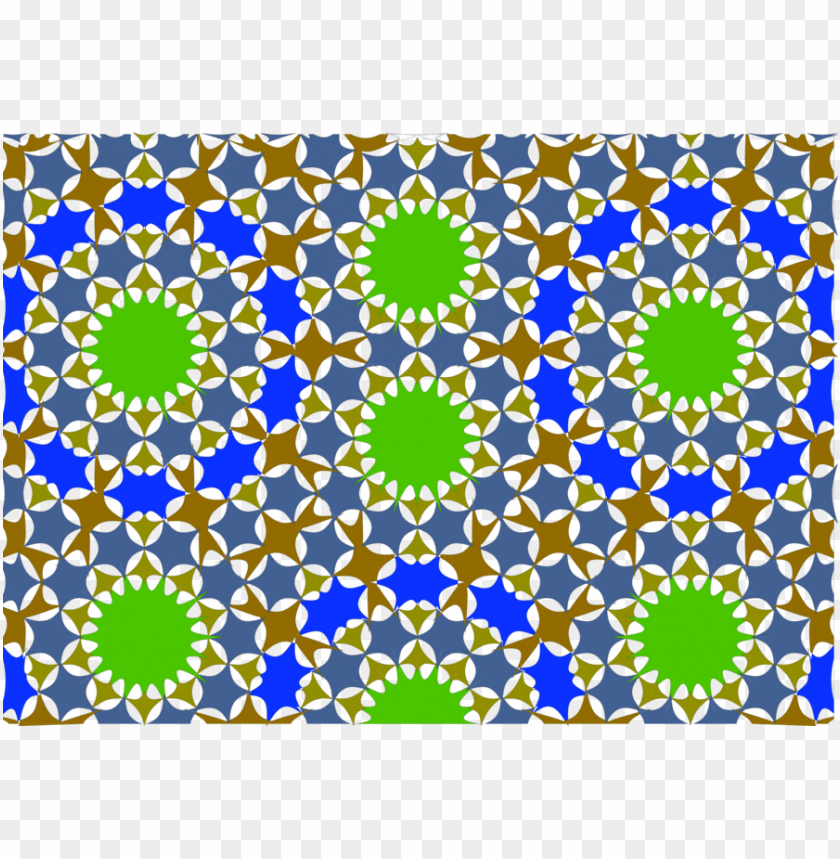 free PNG transparent islamic design png clipart islamic geometric - transparent islamic design PNG image with transparent background PNG images transparent