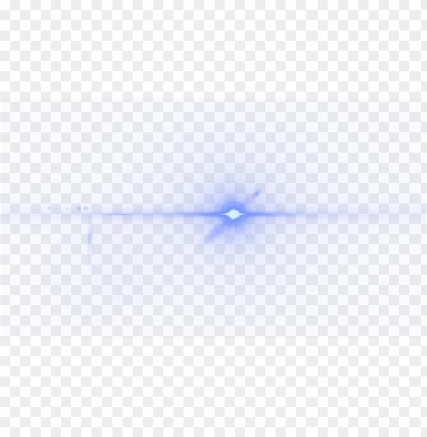 free PNG transparent laser blue light clip art transparent stock - light leak PNG image with transparent background PNG images transparent
