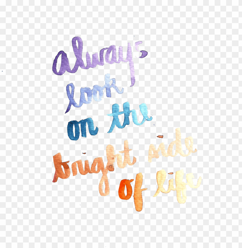 free PNG transparent life quotes PNG image with transparent background PNG images transparent