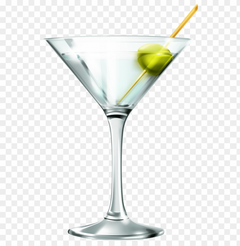 Download Transparent Martini Glass Clipart Png Photo Toppng Martini glass clipart free download! download transparent martini glass