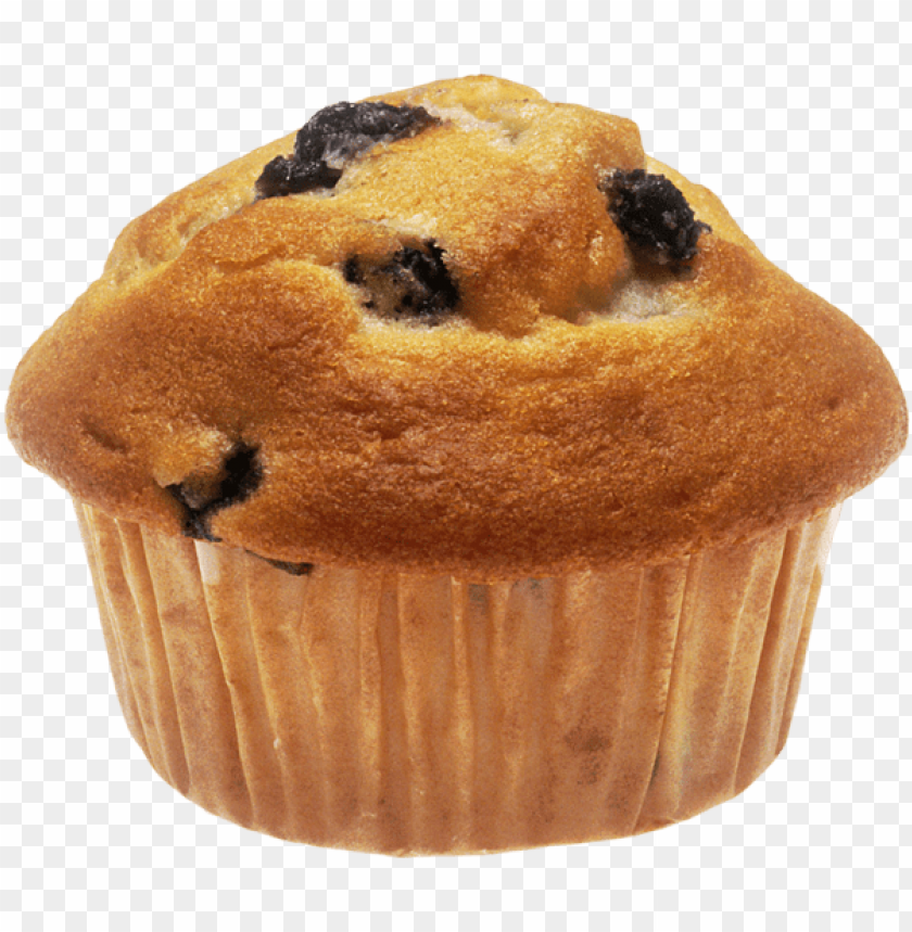 free PNG Download transparent muffin large png images background PNG images transparent