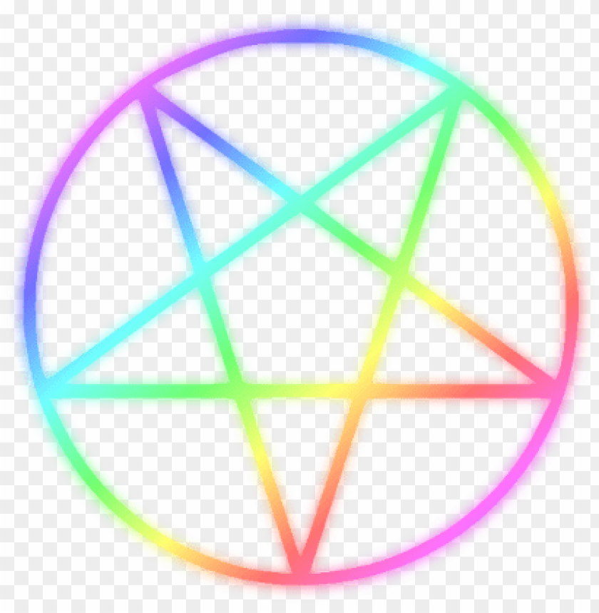 Transparent Pentagram Satanism Pentagram Png Image With Transparent Background Toppng 23 transparent png of pentagram. transparent pentagram satanism