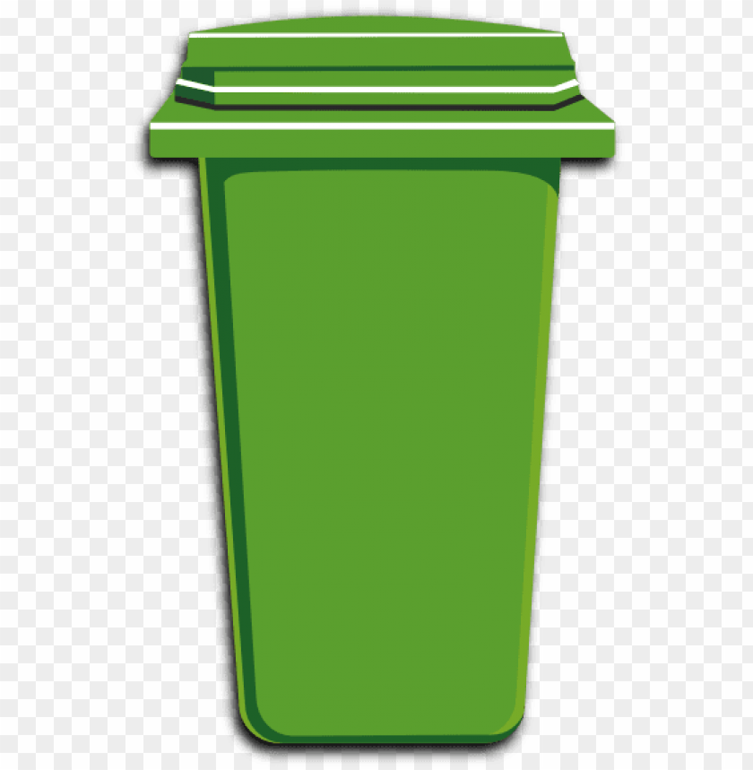 Transparent Pictures Free Icons Trash Bin Clipart Png