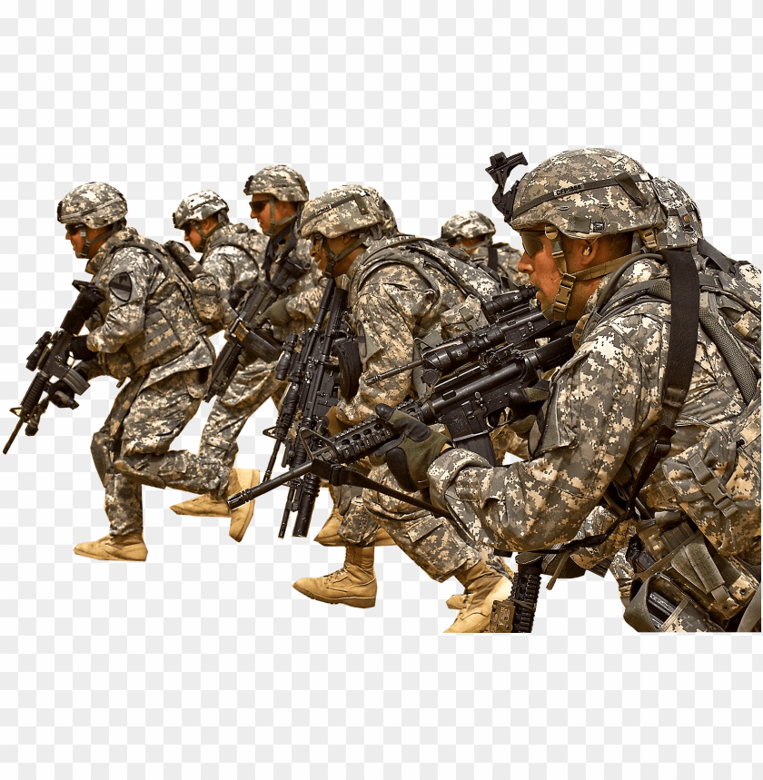 Transparent Png Army Memes Png Image With Transparent Background Toppng