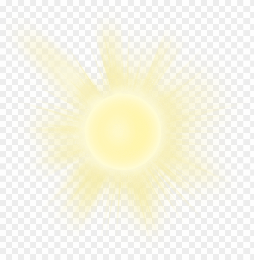 free PNG transparent realistic sun png clipart - realistic sun transparent background PNG image with transparent background PNG images transparent