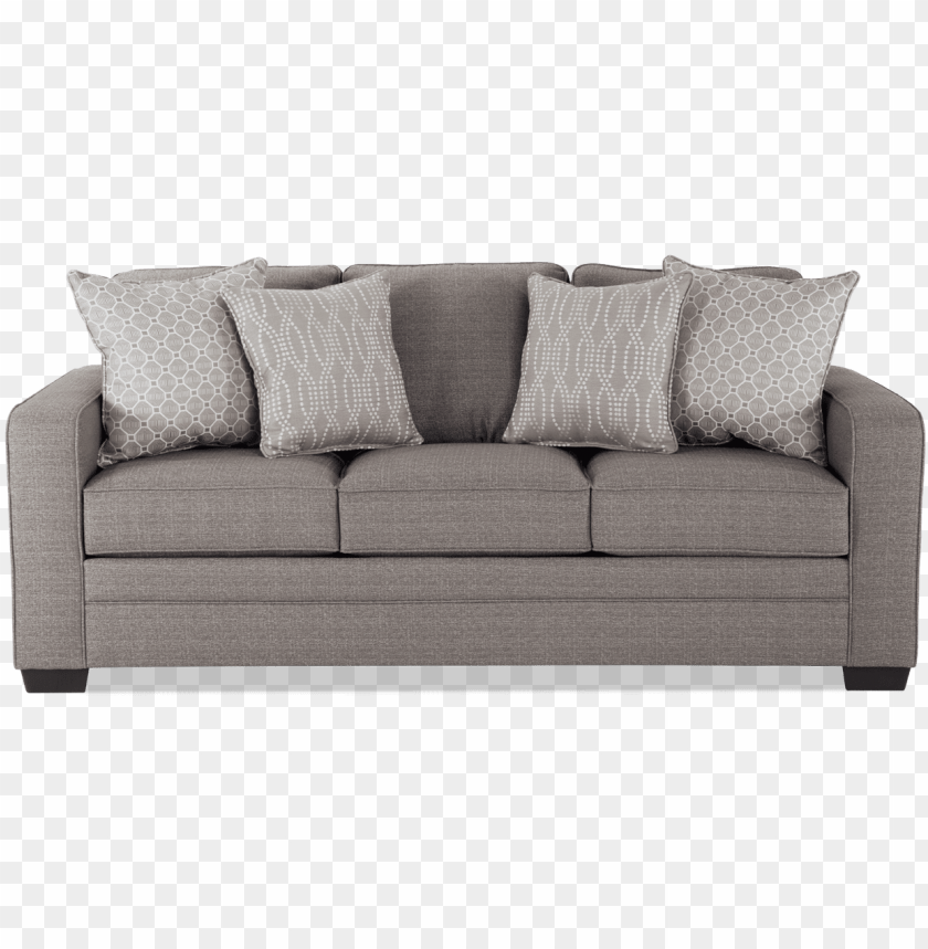 Excellent Transparent Sofa Cover Grey Couch Png Image With Pabps2019 Chair Design Images Pabps2019Com