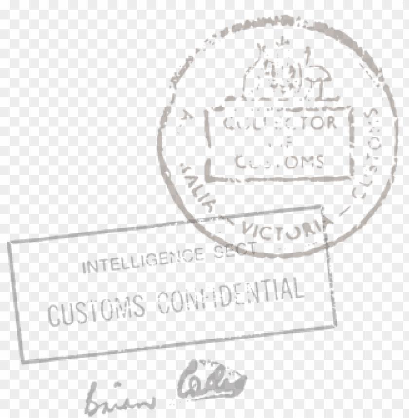 free PNG transparent stamp - passport stamp no background PNG image with transparent background PNG images transparent