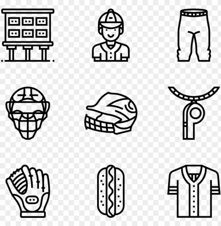free PNG transparent stock icon packs svg - learning icons png - Free PNG Images PNG images transparent