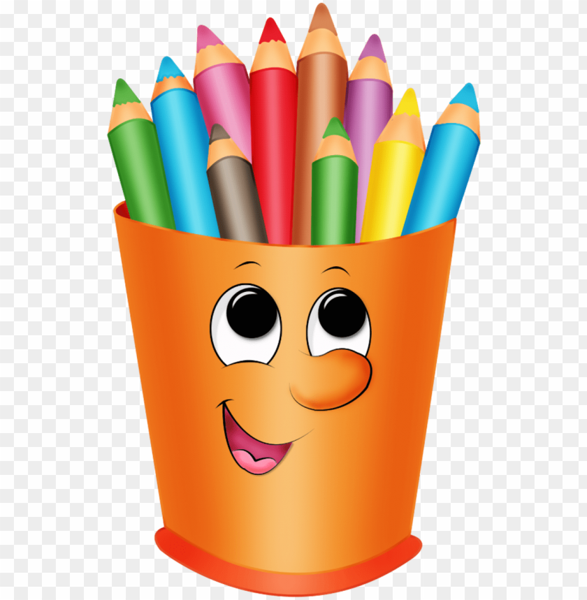 free PNG transparent stock pinterest colored pencils clip art - color pencils clip art PNG image with transparent background PNG images transparent