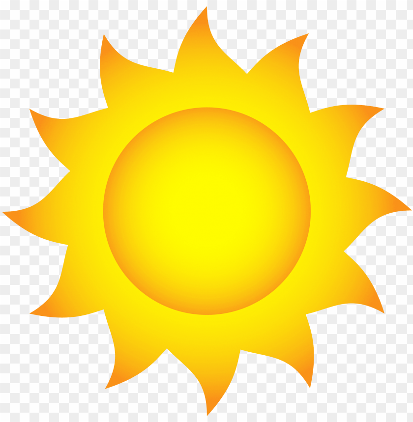free PNG transparent sun png clipart picture - sun with black background PNG image with transparent background PNG images transparent