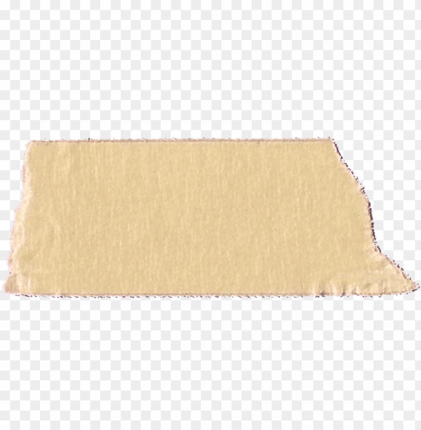 free PNG transparent tape png vector transparent library - masking tape transparent background PNG image with transparent background PNG images transparent