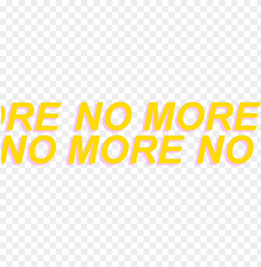 Transparent Tumblr Aesthetic Text Transparent Png Image With Transparent Background Toppng