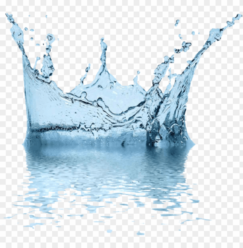 free PNG transparent vector water splash and wave on light background, - water drops png hd PNG image with transparent background PNG images transparent
