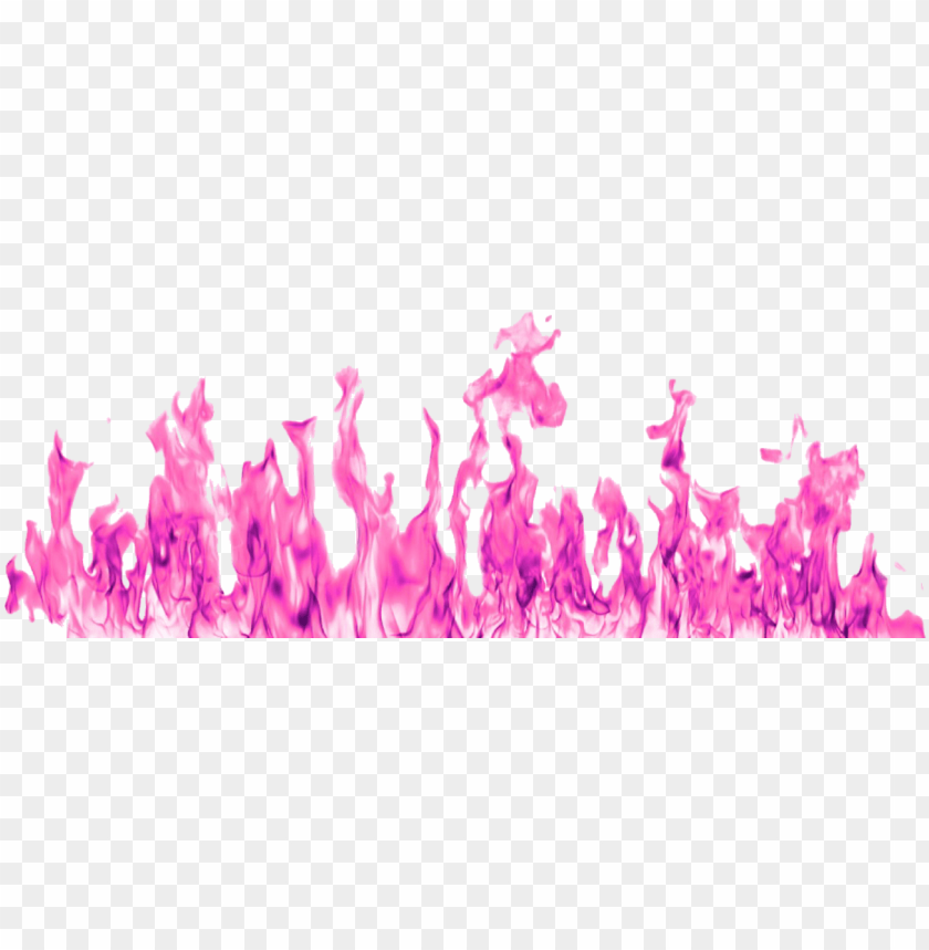 free PNG ????transparent warm and cool pink flames ???? - transparent background fire PNG image with transparent background PNG images transparent