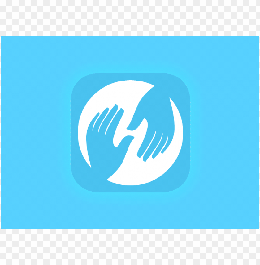 free PNG transplant hero iphone app icon hero hand hands a PNG image with transparent background PNG images transparent