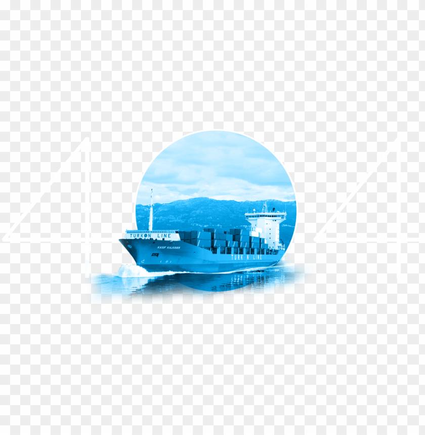 free PNG transport PNG image with transparent background PNG images transparent