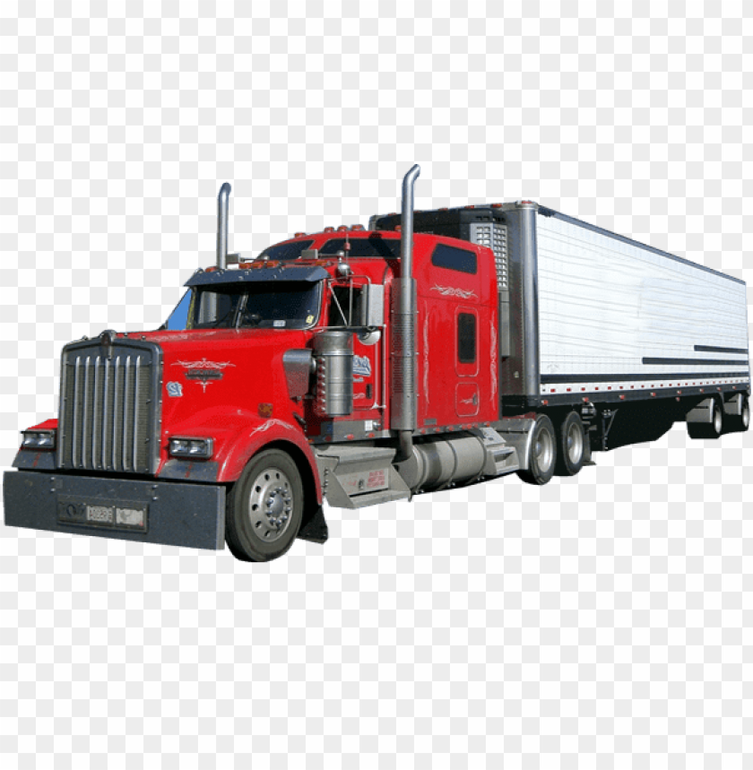 Download transport truck png png images background@toppng.com