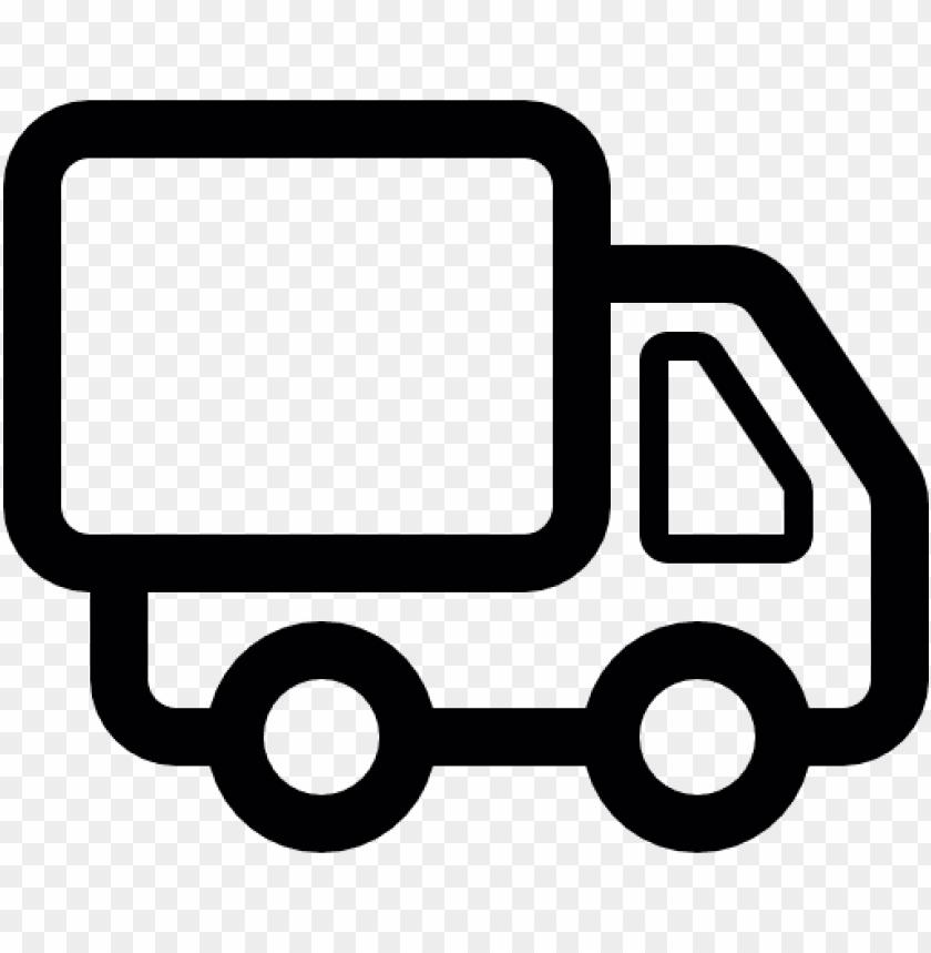 free PNG Download transport truck png png images background PNG images transparent