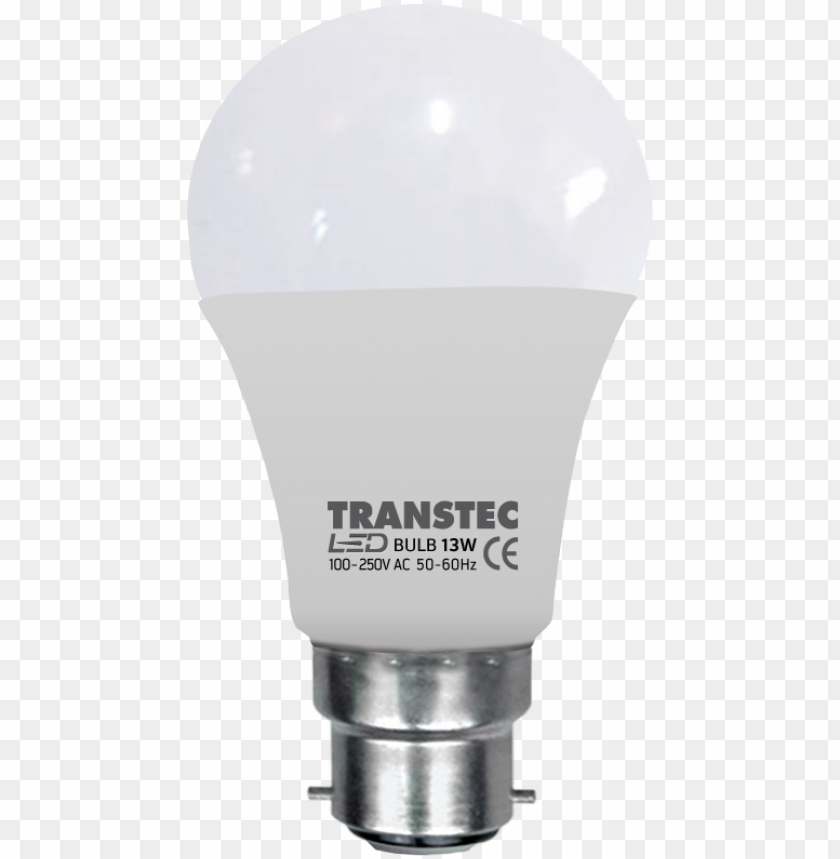 free PNG transtec green led bulb bd transcom digital - transtec green led bulb cool day light pin type 18w PNG image with transparent background PNG images transparent