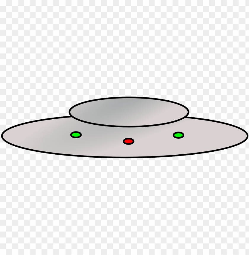 free PNG travel, ufo, flying saucer, spacecraft - flying saucer throw blanket PNG image with transparent background PNG images transparent