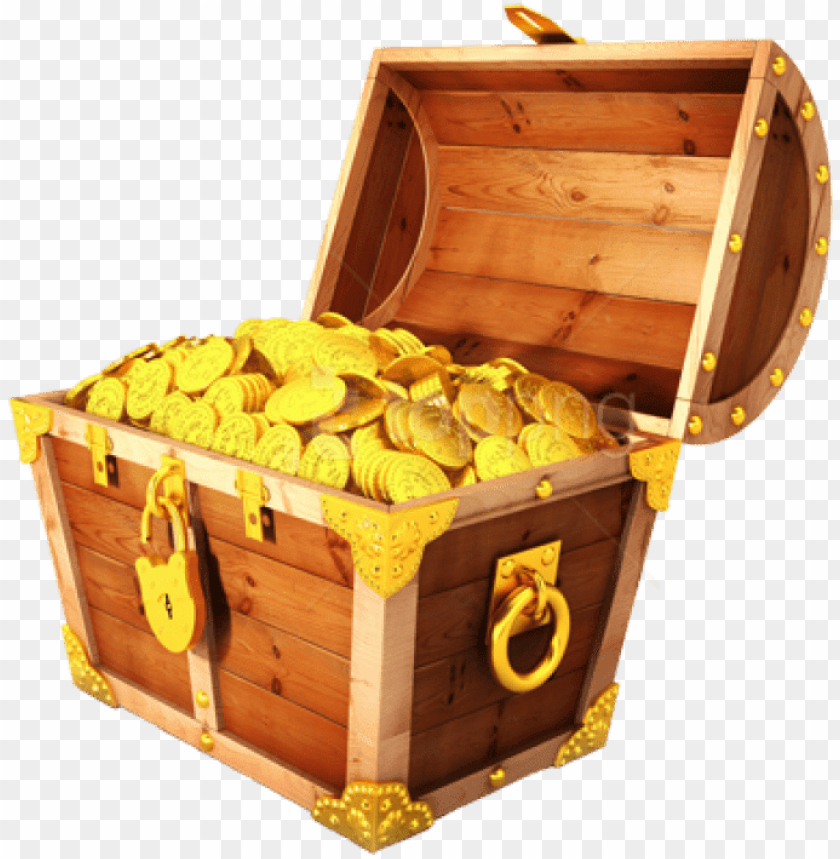 free PNG treasure chest png photo - treasure chest PNG image with transparent background PNG images transparent