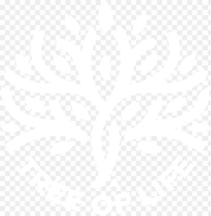 free PNG tree of life - heriter cafè PNG image with transparent background PNG images transparent