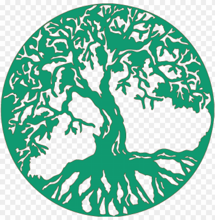 free PNG tree of life - tree of life symbol j PNG image with transparent background PNG images transparent