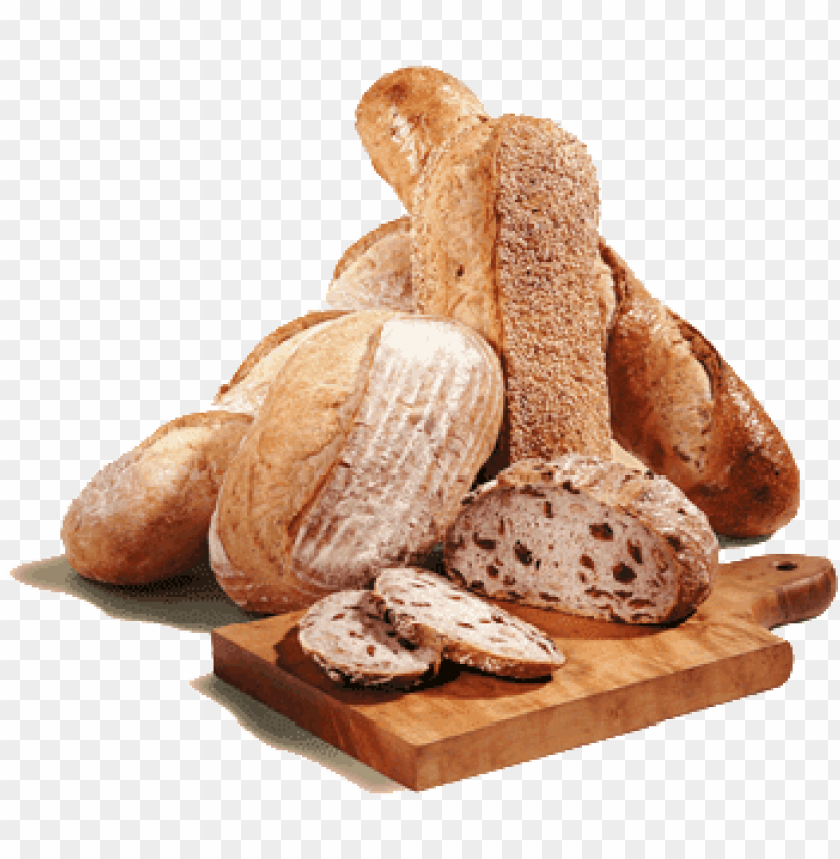 free PNG treehouse foods frozen bakery products lets you bring - artisan bread transparent PNG image with transparent background PNG images transparent