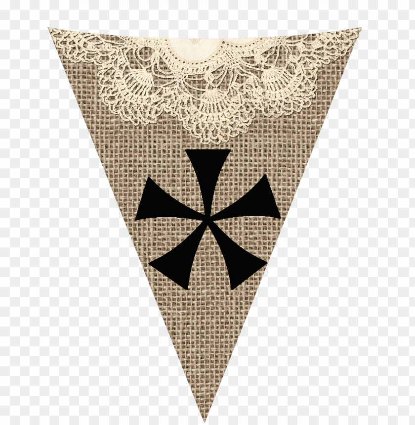 free PNG triangle PNG image with transparent background PNG images transparent