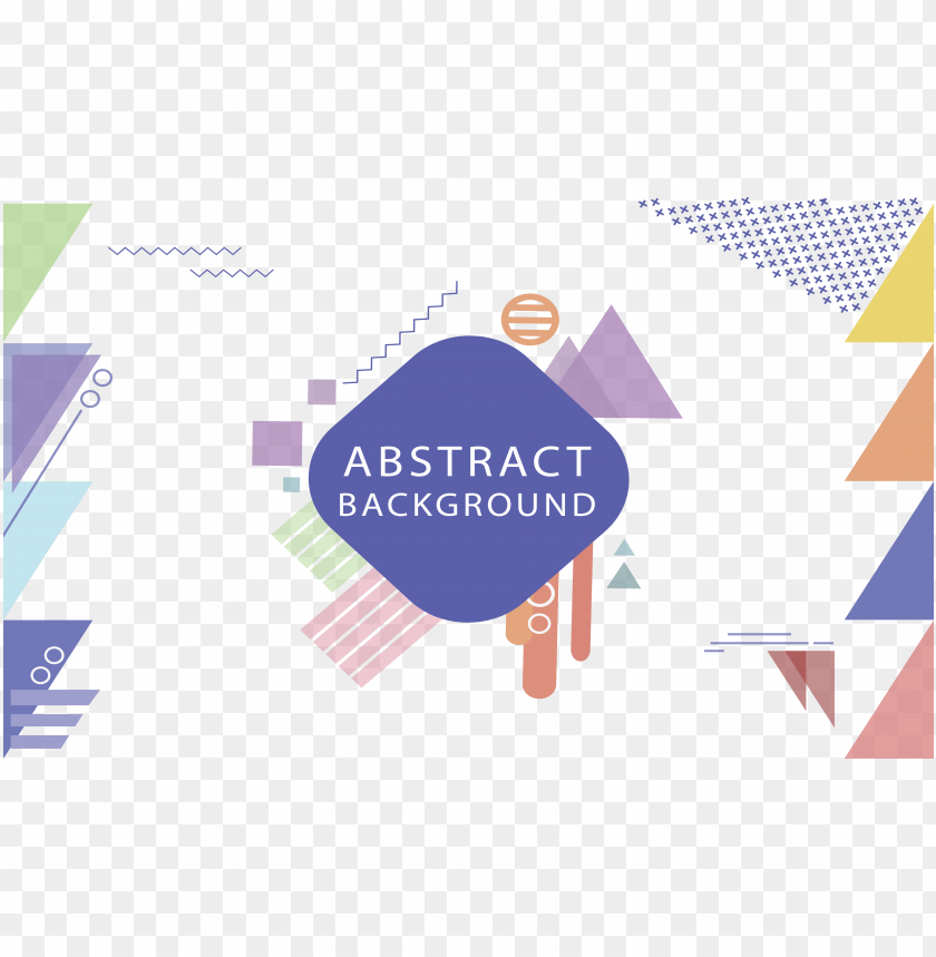 free PNG triangle geometry euclidean vector geometric shape - png background vector geometric PNG image with transparent background PNG images transparent
