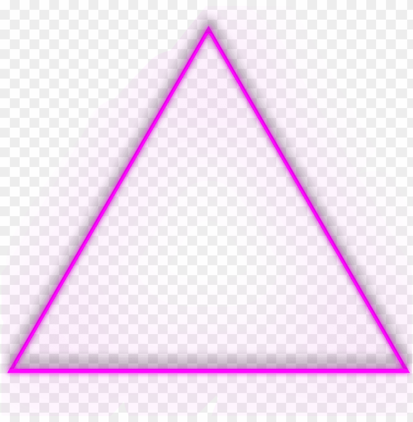 Triangle Png Tumblr Lady Gaga Born This Way Png Image With Transparent Background Toppng