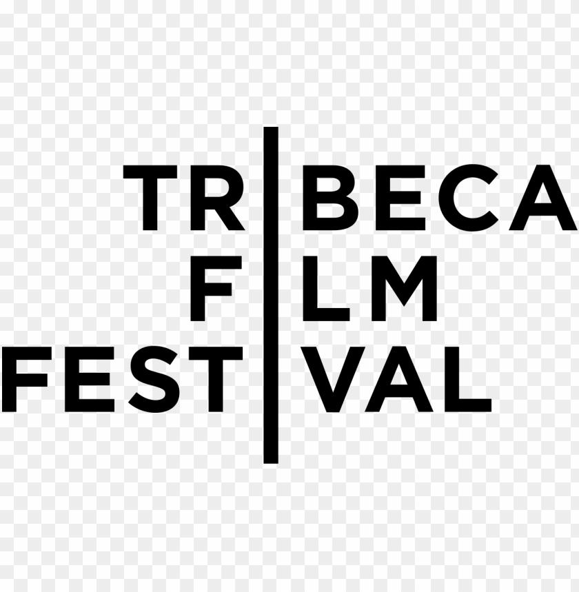free PNG tribeca film festival 2016 unveils films for competitive - tribeca film festival logo PNG image with transparent background PNG images transparent