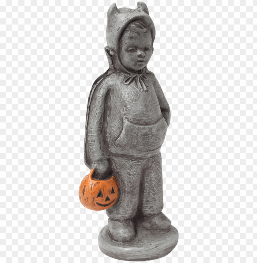free PNG trick or treat - trick-or-treati PNG image with transparent background PNG images transparent