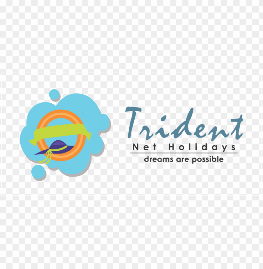 free PNG trident net holidays, a division of trident time share - trident net holidays PNG image with transparent background PNG images transparent