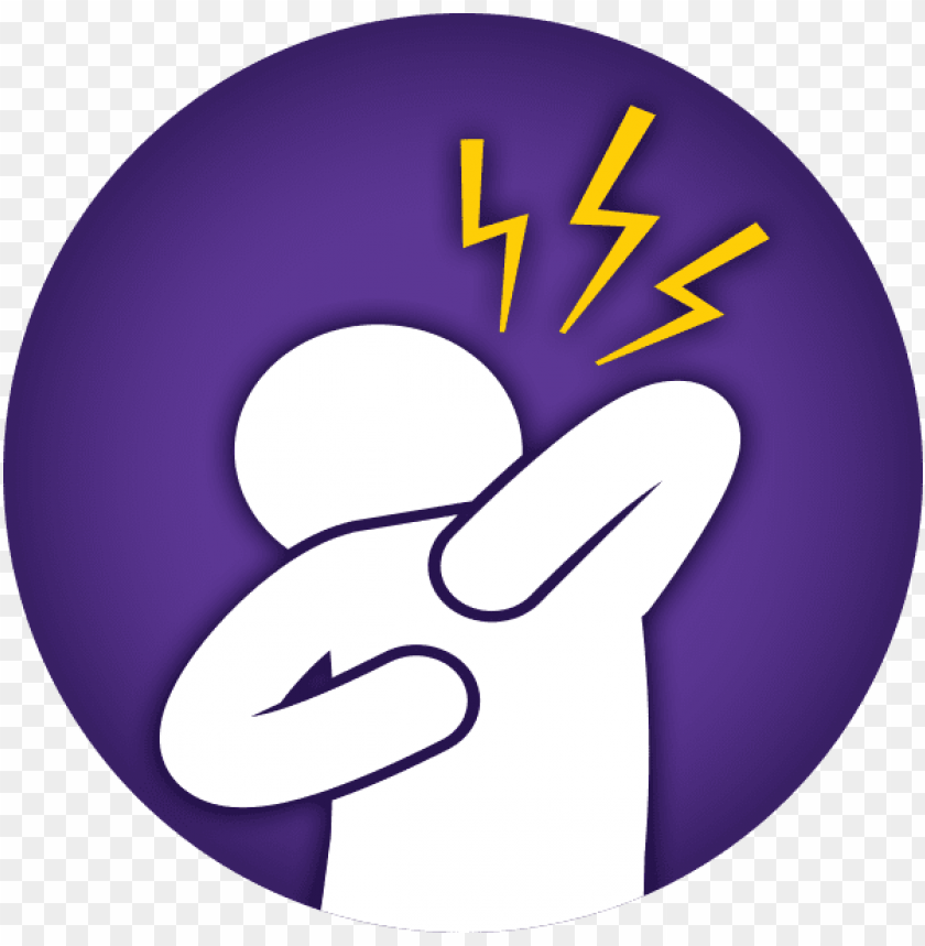 free PNG trigger point injection icon - icon png - Free PNG Images PNG images transparent