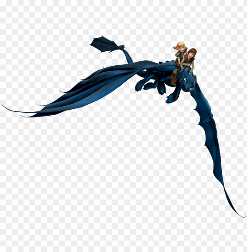 free PNG trio render - train your dragon PNG image with transparent background PNG images transparent