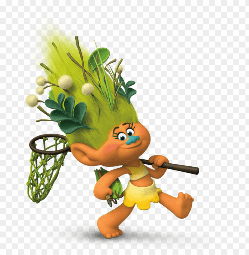 free PNG branch trolls -karma - karma trolls PNG image with transparent background PNG images transparent